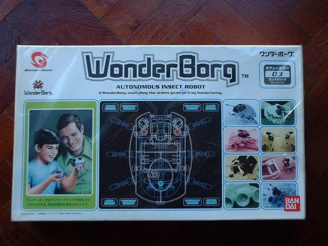 wonderborg_01.jpg