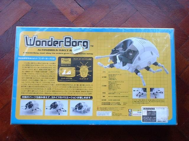 wonderborg_02.jpg